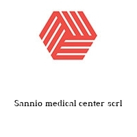 Sannio medical center scrl
