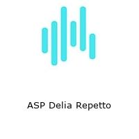 ASP Delia Repetto