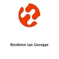 Residence san Giuseppe
