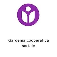 Gardenia cooperativa sociale