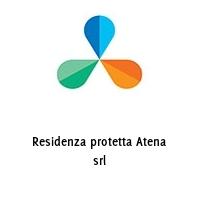 Residenza protetta Atena srl
