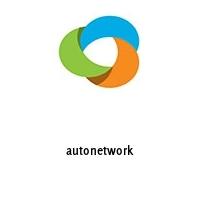 autonetwork