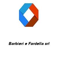 Barbieri e Fardella srl