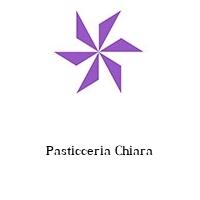 Pasticceria Chiara