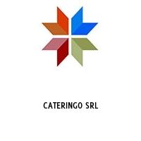 CATERINGO SRL