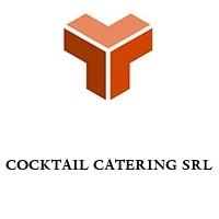 COCKTAIL CATERING SRL