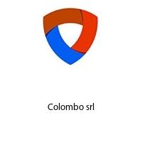 Colombo srl