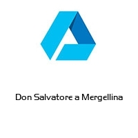 Don Salvatore a Mergellina