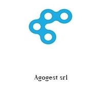 Agogest srl