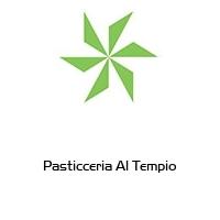 Pasticceria Al Tempio