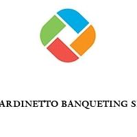 GIARDINETTO BANQUETING SRL