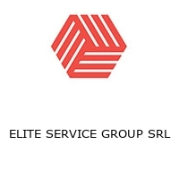 ELITE SERVICE GROUP SRL