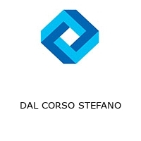DAL CORSO STEFANO