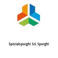 Specialspurghi SrL Spurghi