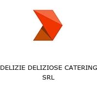 DELIZIE DELIZIOSE CATERING SRL