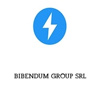 BIBENDUM GROUP SRL
