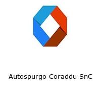 Autospurgo Coraddu SnC