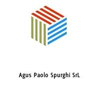 Agus Paolo Spurghi SrL