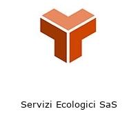 Servizi Ecologici SaS