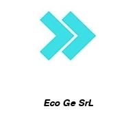 Eco Ge SrL