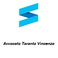 Avvocato Taranto Vincenzo