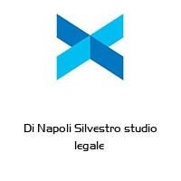 Di Napoli Silvestro studio legale