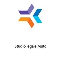 Studio legale Muto