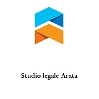 Studio legale Arata