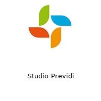 Studio Previdi