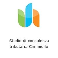 Studio di consulenza tributaria Ciminiello