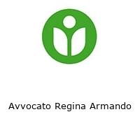 Avvocato Regina Armando