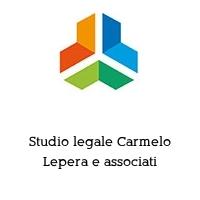 Studio legale Carmelo Lepera e associati