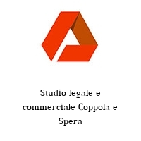 Studio legale e commerciale Coppola e Spera