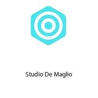 Studio De Maglio