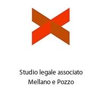 Studio legale associato Mellano e Pozzo