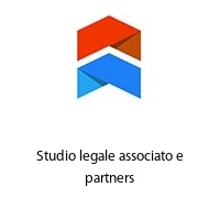 Studio legale associato e partners