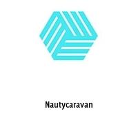 Nautycaravan