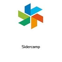 Sidercamp