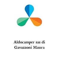 Aldocamper sas di Gavazzoni Maura
