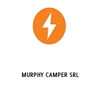 MURPHY CAMPER SRL