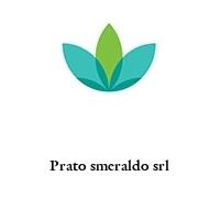 Prato smeraldo srl
