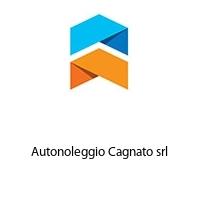 Autonoleggio Cagnato srl