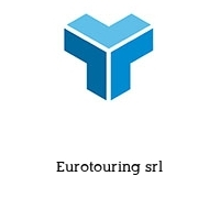 Eurotouring srl