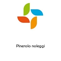 Pinerolo noleggi