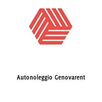 Autonoleggio Genovarent