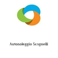 Autonoleggio Scagnelli