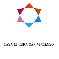 CASA DI CURA SAN VINCENZO