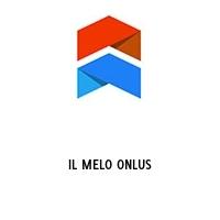 IL MELO ONLUS