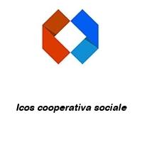 Icos cooperativa sociale
