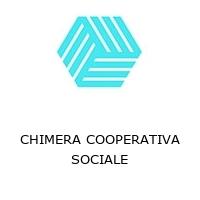 CHIMERA COOPERATIVA SOCIALE